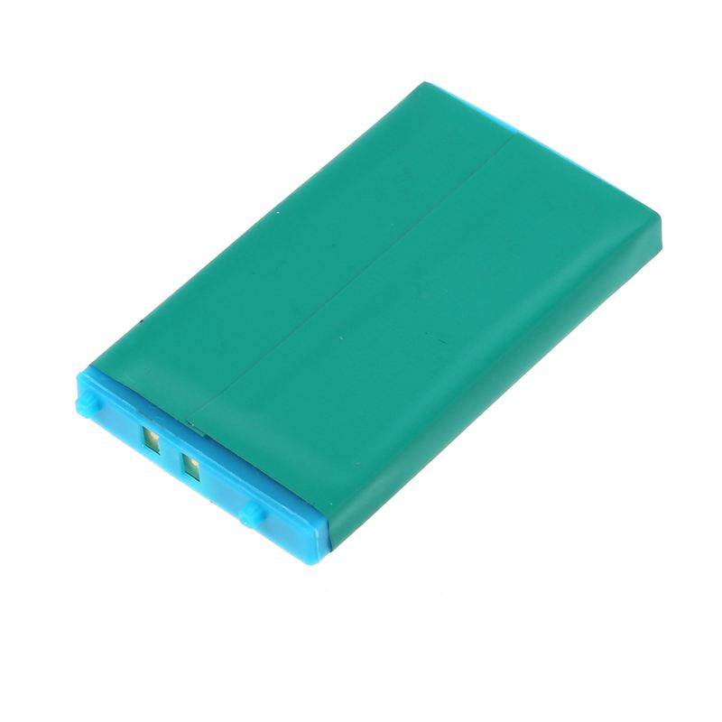 Rechargeable-Replacement-Battery-For-NINTENDO-Gameboy-Advance-GBA-SP-Green-O5C7 thumbnail 4