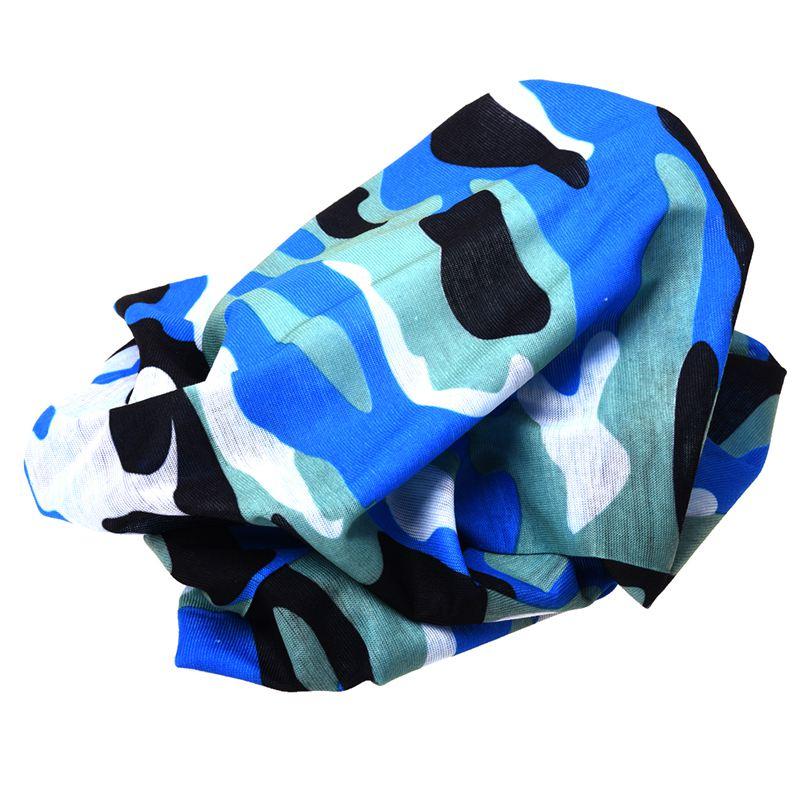 Bandanas-de-Coupures-sans-couture-de-velo-Masque-de-roulement-de-velo-echar-9X2 miniature 5