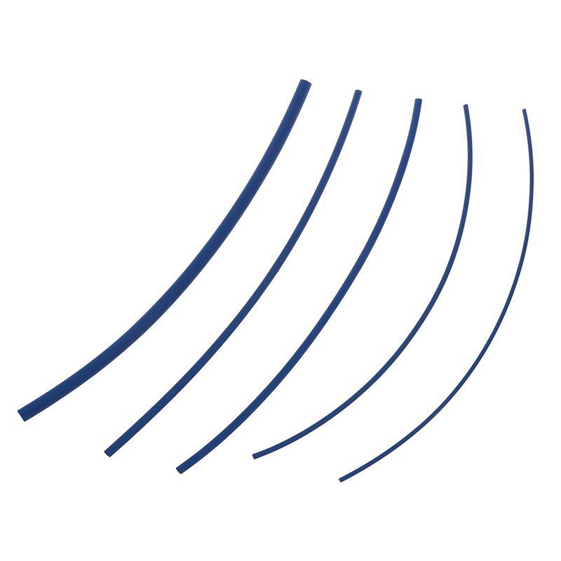 250stk 2.54 MM 2//3//4-polig Verbindungsstecker+Klemmensockel Verbindungs Kabel