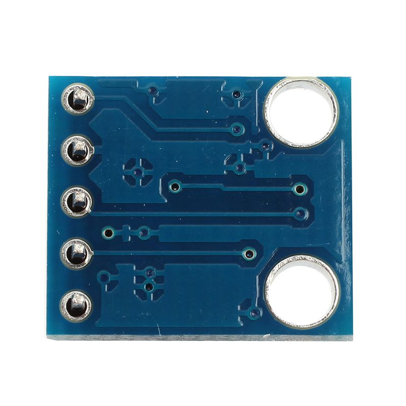 BMP180-Modulo-de-tablero-del-sensor-de-presion-digital-8-pines-Para-Arduino-r-E1