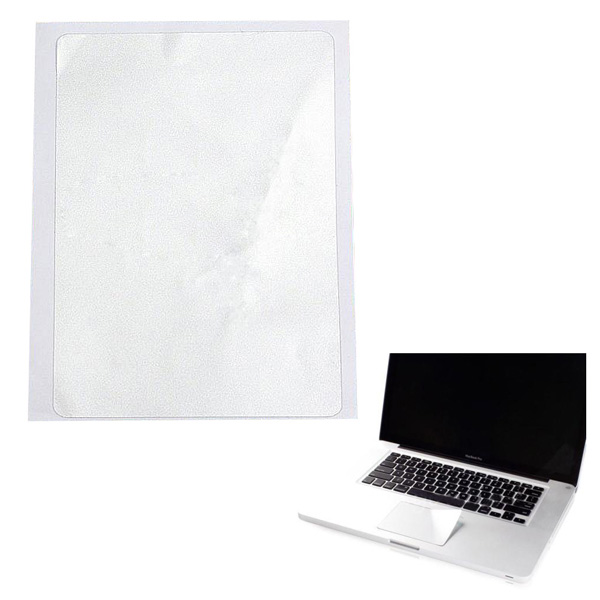 """Track Pad Touchpad Sticker Skin Cover Protector for Apple Macbook Pro 13.3"""" P2D8"""