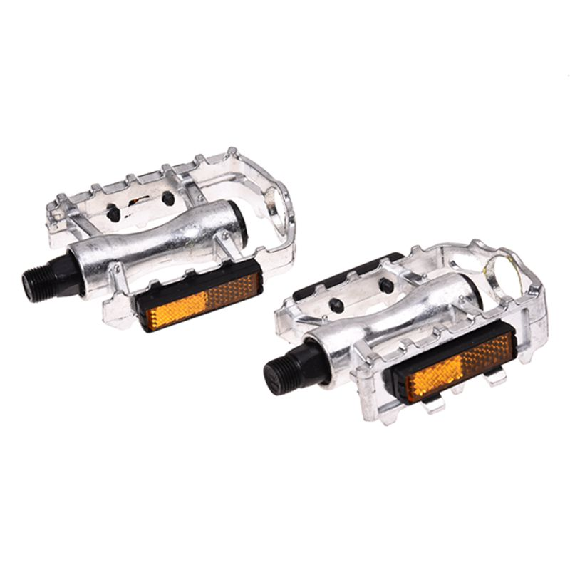 5X-1-Paar-MTB-Aluminiumlegierung-Bergrad-Fahrrad-Radsport-9-16-Zoll-Pedale-S8E1