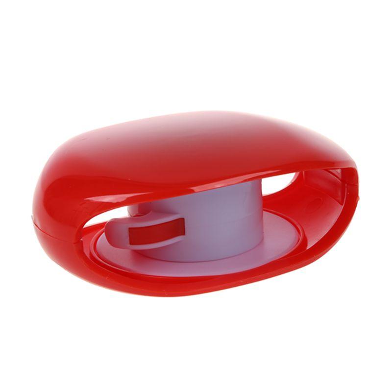 Automatique-Enrouleur-Ecouteur-de-Cable-Earphone-Corde-Ecouteur-Casque-Rangement miniature 8