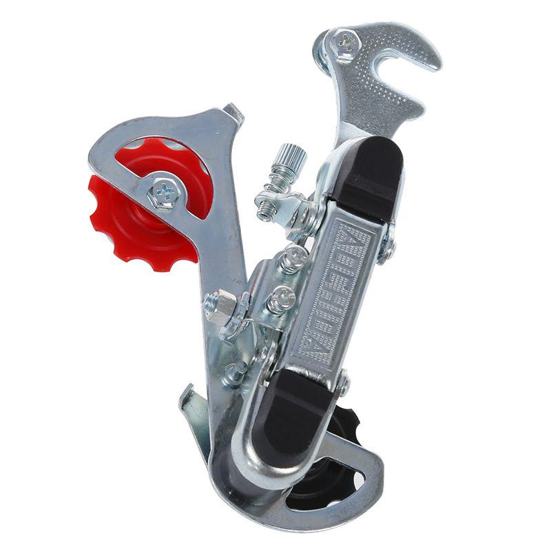 10X(Pieces de velo de course plata  Metal 3-7 Vitesses Transmission arriere 5A8)  precios razonables