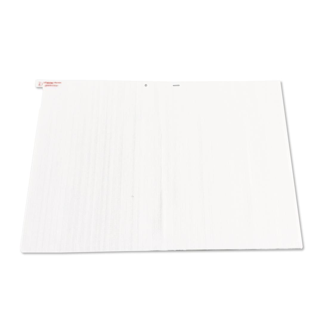 5X-Protector-de-vidrio-templado-de-vidrio-templado-para-Microsoft-Surface-P-S3G1