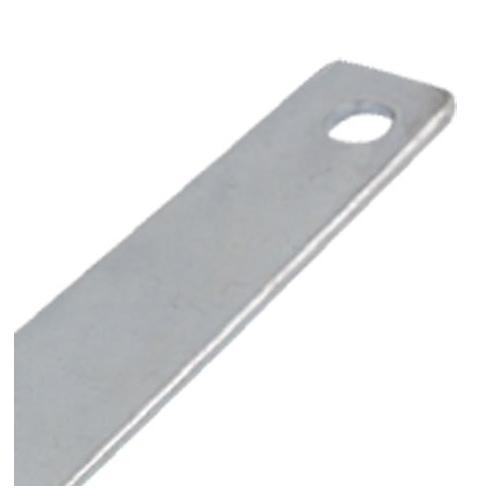 Amoladora-angular-21-mm-espacio-entre-llave-inglesa-de-sujecion-de-Metal-M3B4-ST