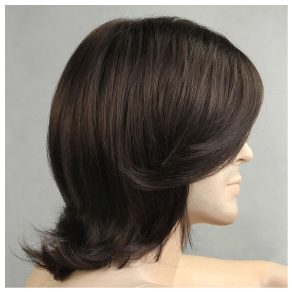 men-039-s-wig-short-straight-high-temperature-silk-Synthetic-full-wigs-artistic-E8J7