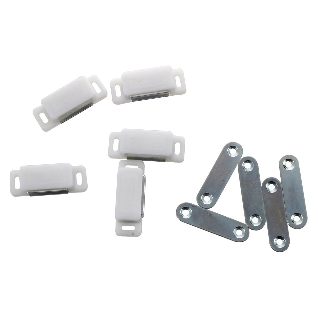 pocket french antique parts magnetic backyards knobs storm catches marine doors accessories components hidden door sliding latch hardware interior ford latches
