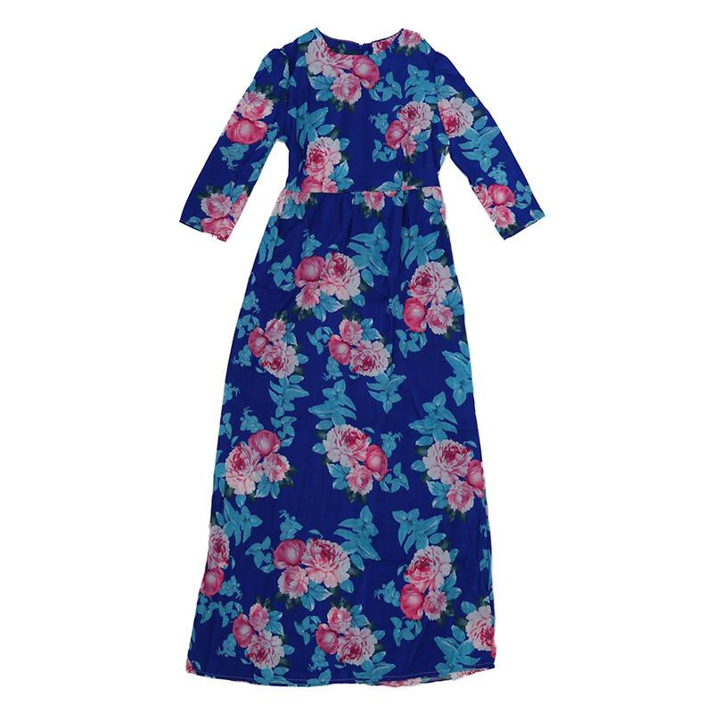 nuove-donne-vestono-il-sveglio-casuale-di-estate-della-Boemia-da-o-collo-pi-U4F6