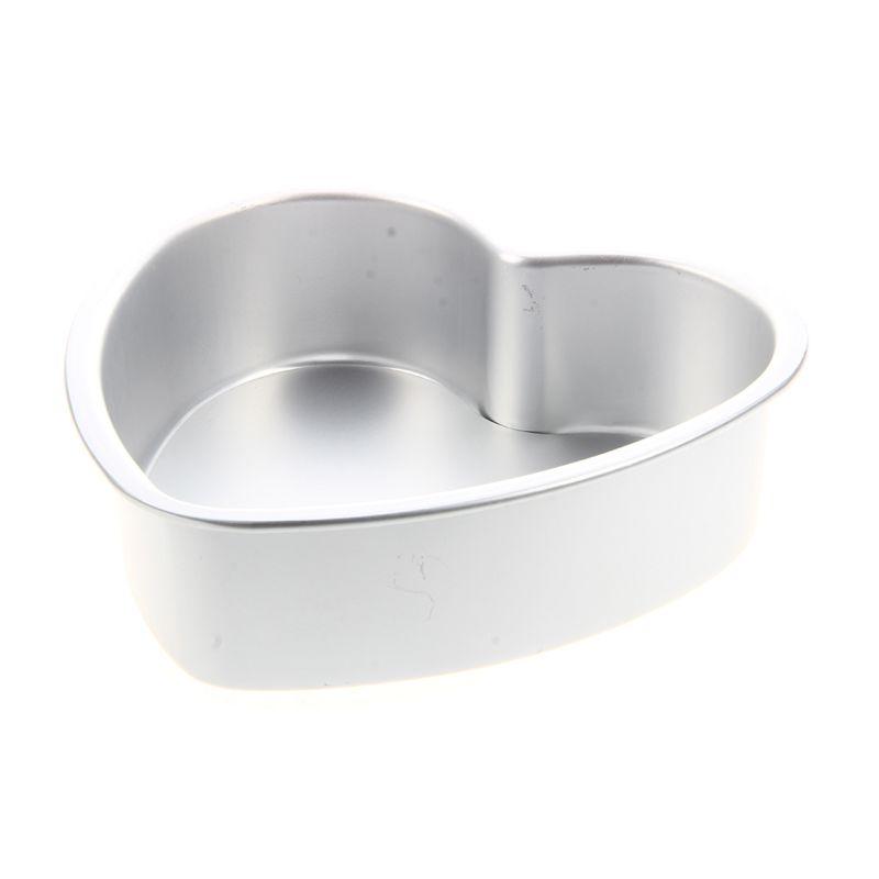 Corazon-Aluminio-Pastel-Pan-Pasta-de-Azucar-Decoracion-Magdalena-del-Mollet-Q4W3