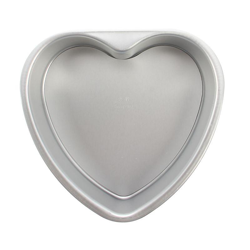 Corazon-Aluminio-Pastel-Pan-Pasta-de-Azucar-Decoracion-Magdalena-del-Mollete-Moh