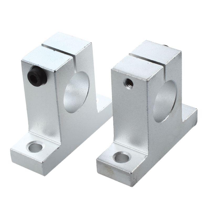 1 Vorfilter G2 1 x 1m ca 3mm 50g Grobstaub Staubfilter Filtermatte Luftfilter