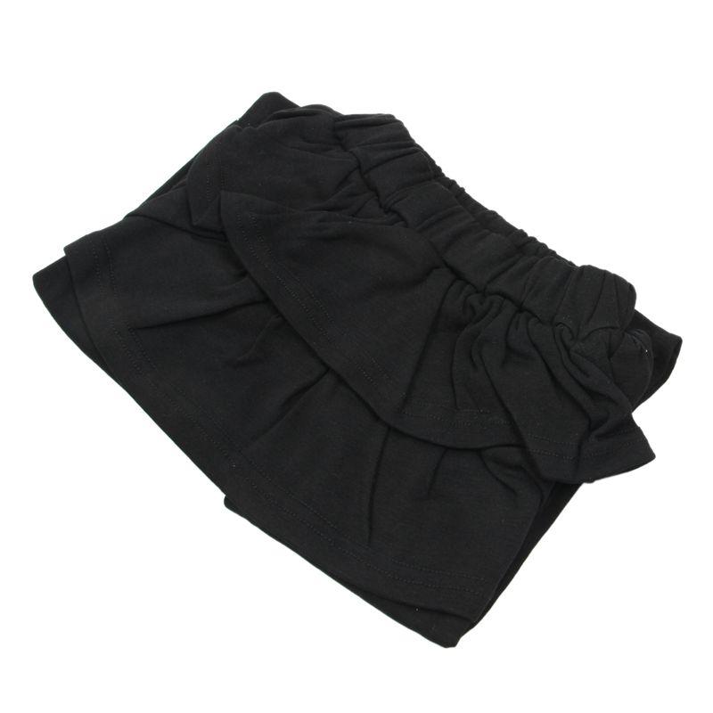 las-muchachas-pantalones-de-la-torta-para-muchacha-para-nina-bebe-pantalone-V8S9
