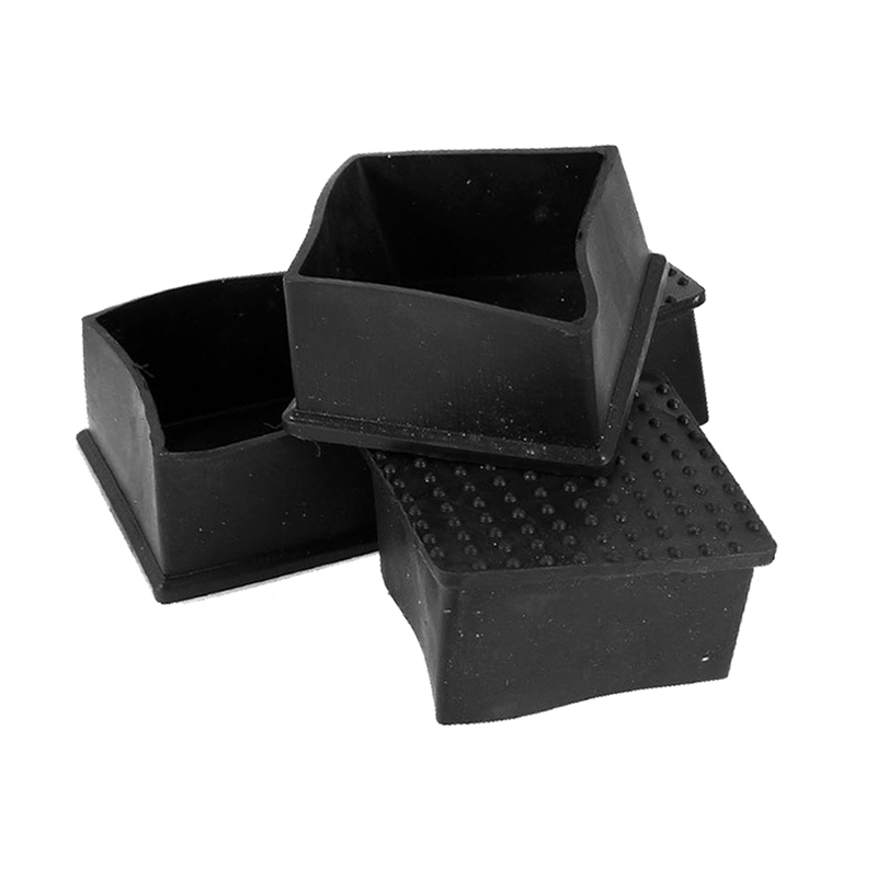 5-Pcs-PVC-Soft-Glue-60mmx60mm-Table-Foot-Protective-Cover-Furniture-Leg-Caps-SF