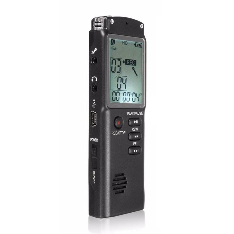 8GB-Rechargeable-USB-LCD-Digital-SPY-Audio-Voice-Recorder-Dictaphone-MP3-Pl-V3Q8