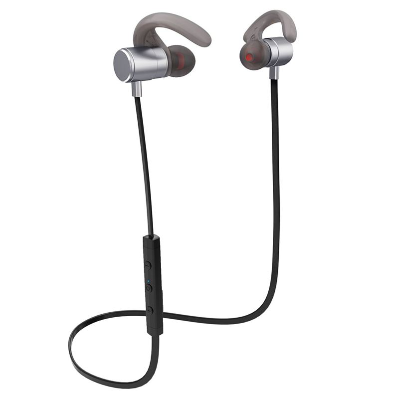 2X-Fozento-Wireless-Bluetooth-V4-2-Headphones-In-Ear-Magnetic-Magnet-Earbud-A0A1