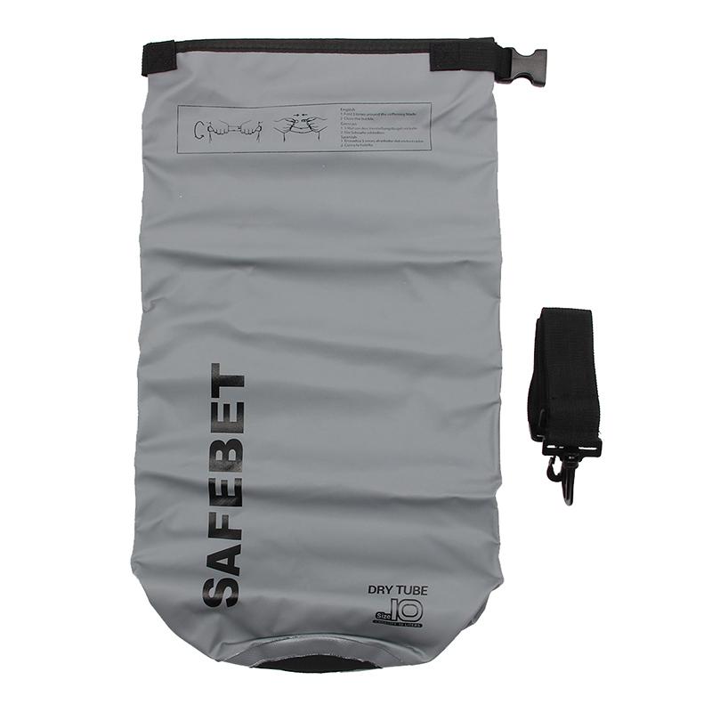 SAFEBET-Bolsa-del-descenso-de-rios-Bolsa-seca-Bolsa-de-viaje-impermeable-Mo-X3N7