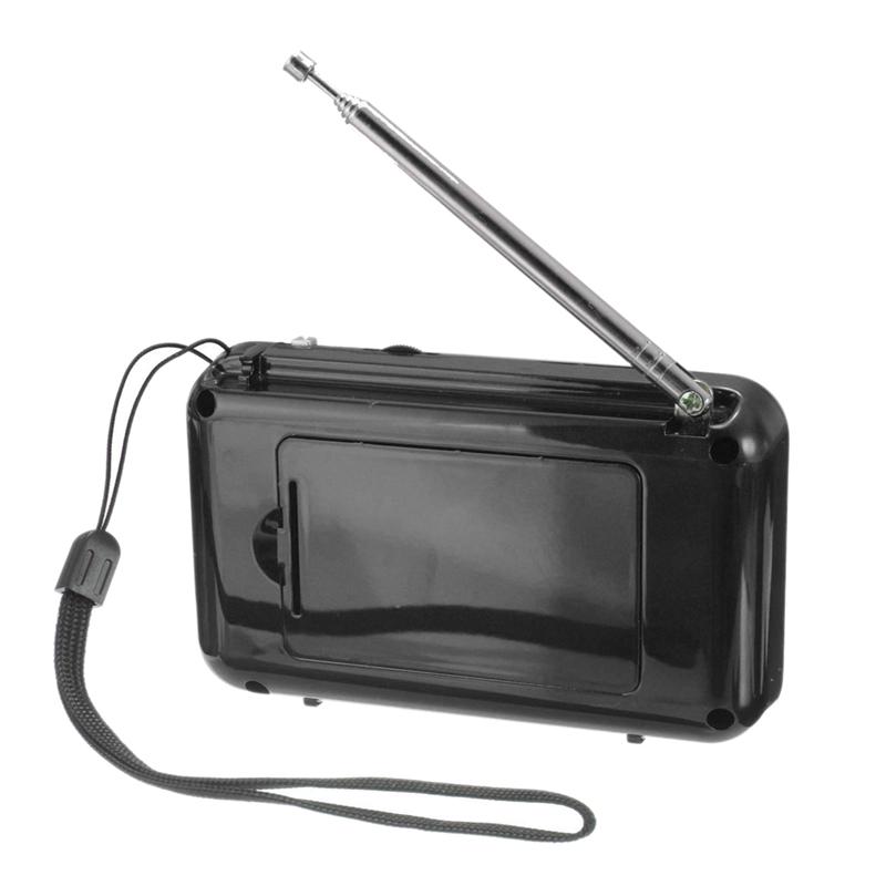 T508-Mini-Portable-LED-Light-Stereo-FM-Radio-MP3-Music-Player-TF-USB-Speaker-1A5 thumbnail 3