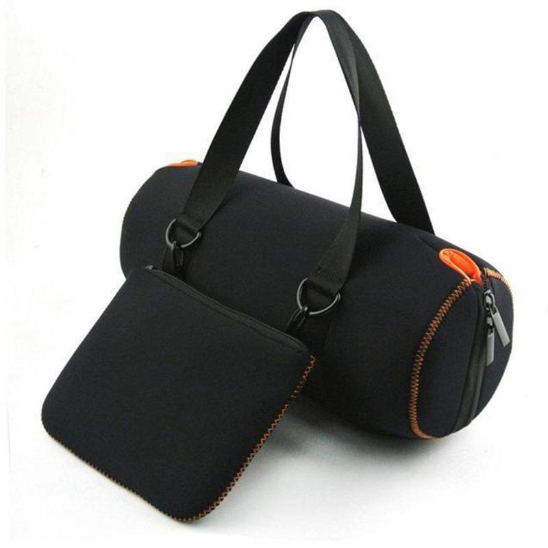 Storage-Travel-Carrying-Soft-Case-Bag-for-JBL-Xtreme-Sports-Bluetooth-Speak-O8K3
