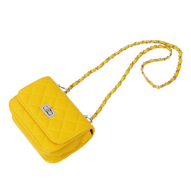 Europaeische-und-Amerikanische-Frauen-Mode-Tasche-Geschaeft-Laessige-Handta-M3G5 Indexbild 3