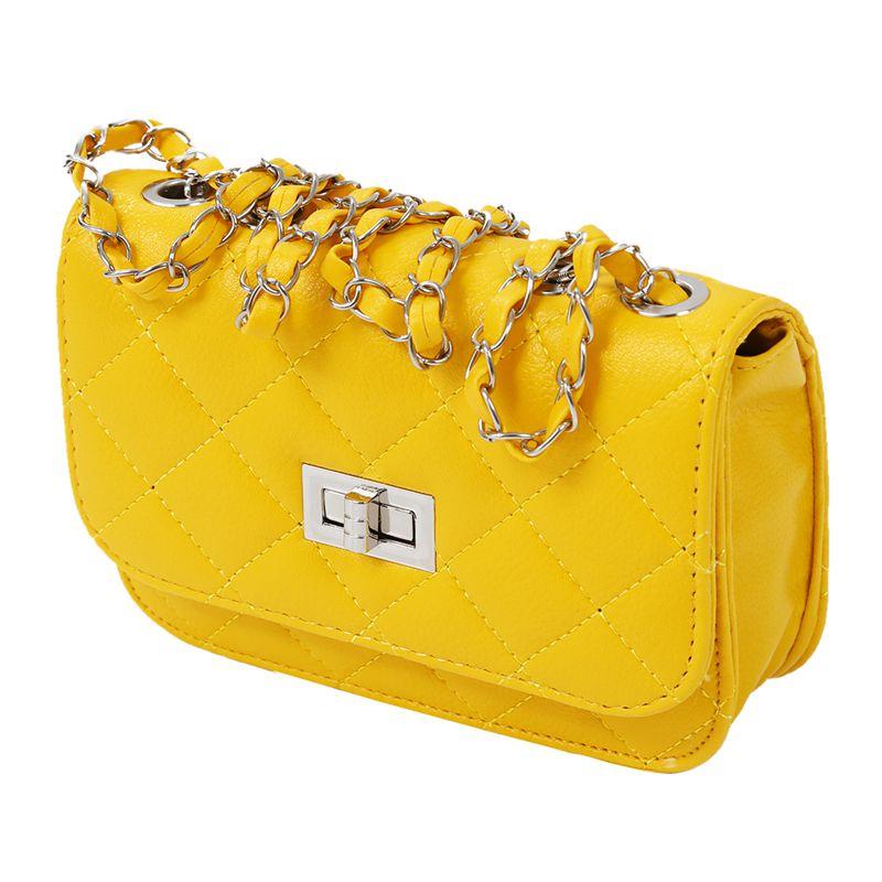 Europaeische-und-Amerikanische-Frauen-Mode-Tasche-Geschaeft-Laessige-Handta-M3G5 Indexbild 4