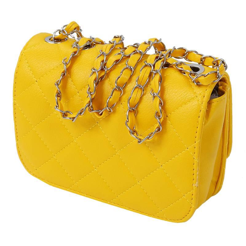 Europaeische-und-Amerikanische-Frauen-Mode-Tasche-Geschaeft-Laessige-Handta-M3G5 Indexbild 5