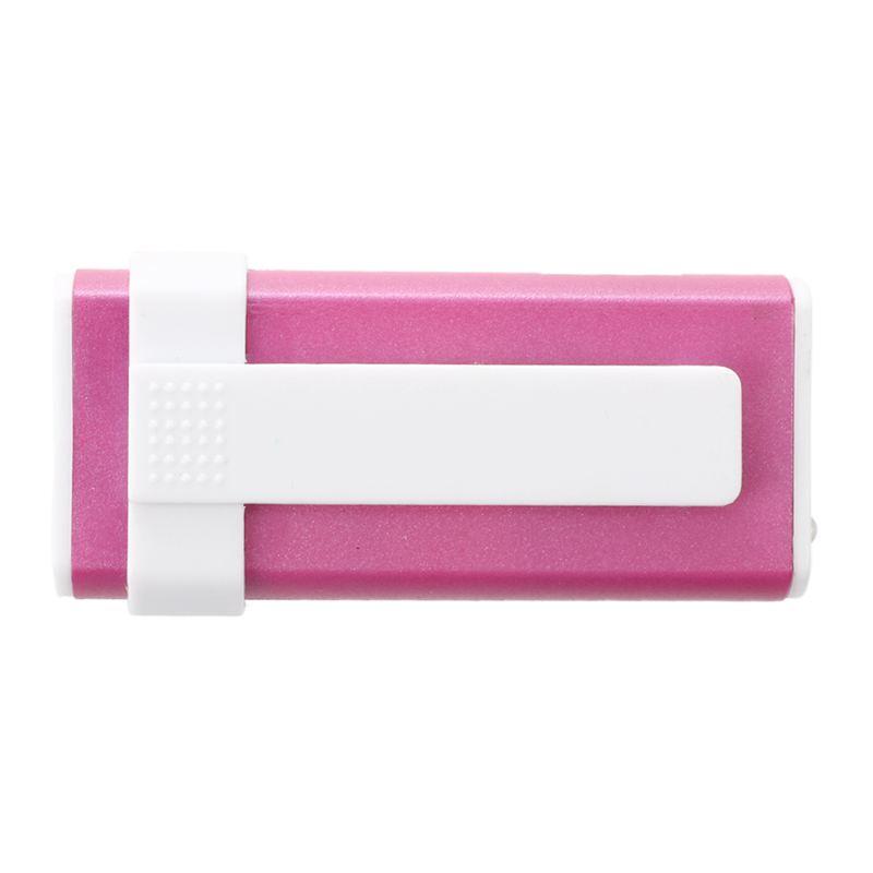 Mini-USB-Clip-LCD-Reproductor-de-musica-MP3-con-luz-LED-Admite-16GB-mini-ta-J6E1