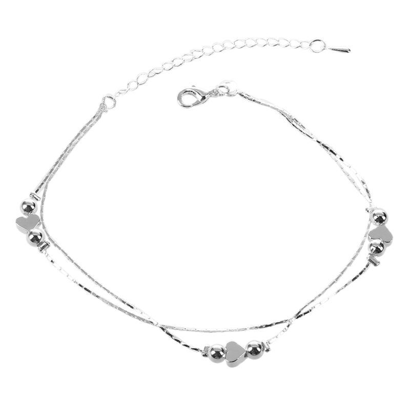 Women-love-jewelry-ankle-chain-anklet-sandal-ankle-area-anklet-B7R4