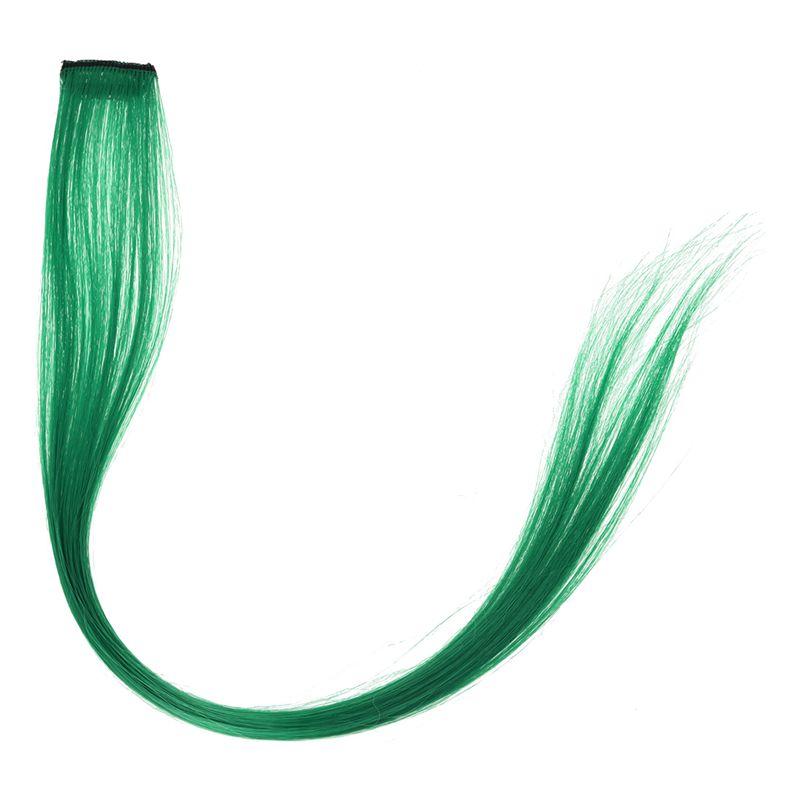 1-PC-Cheveux-d-039-extension-droite-longues-colore-pour-Femmes-Cheveux-de-plume-NJ
