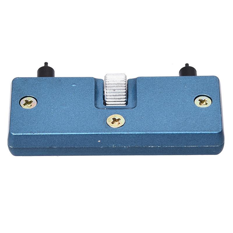Stiftausdruecker Uhrenwerkzeug Uhrmacherwerkzeug Fein Y4V5 OE