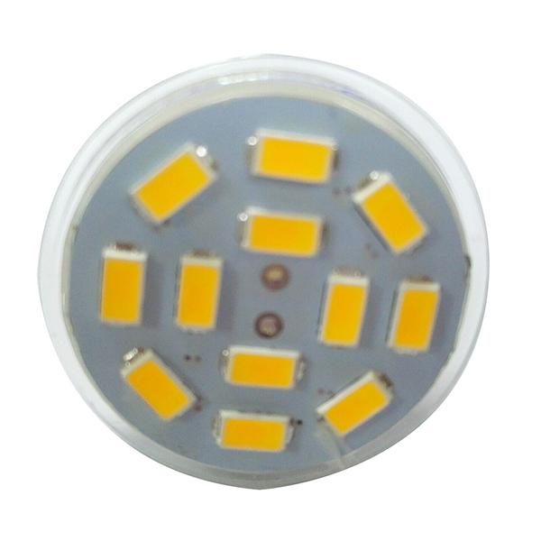 6W-GU4-MR11-LED-Spotlight-MR11-12-SMD-5730-570-lm-DC-12V-T8P2 thumbnail 11