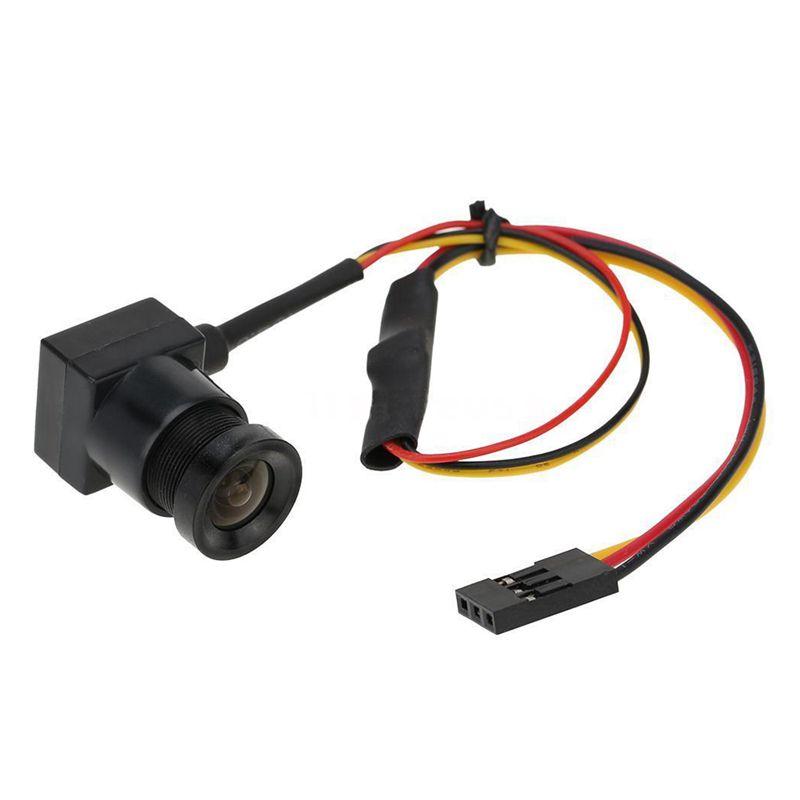 10X (Super Mini Wide Angle 700TVL 3.6mm fototelecamera  in formato NTSC per RC QAV250 FPV 8A2)  presentando tutte le ultime tendenze della moda