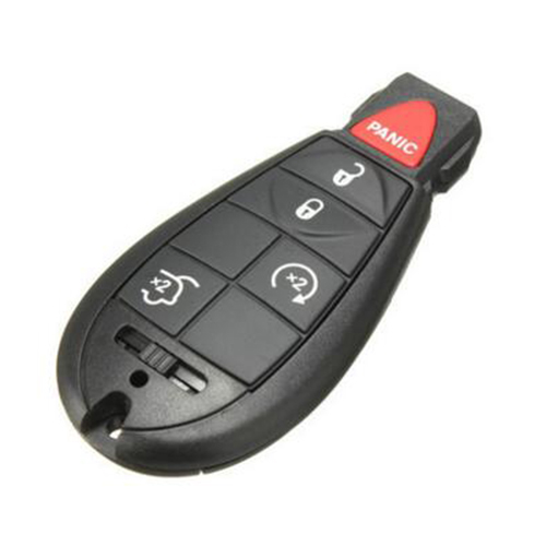 2-Replacement-Car-Key-Fob-Remote-for-Fobik-Caravan-Journey-M3N5WY783X-IYZ-C-V9L4
