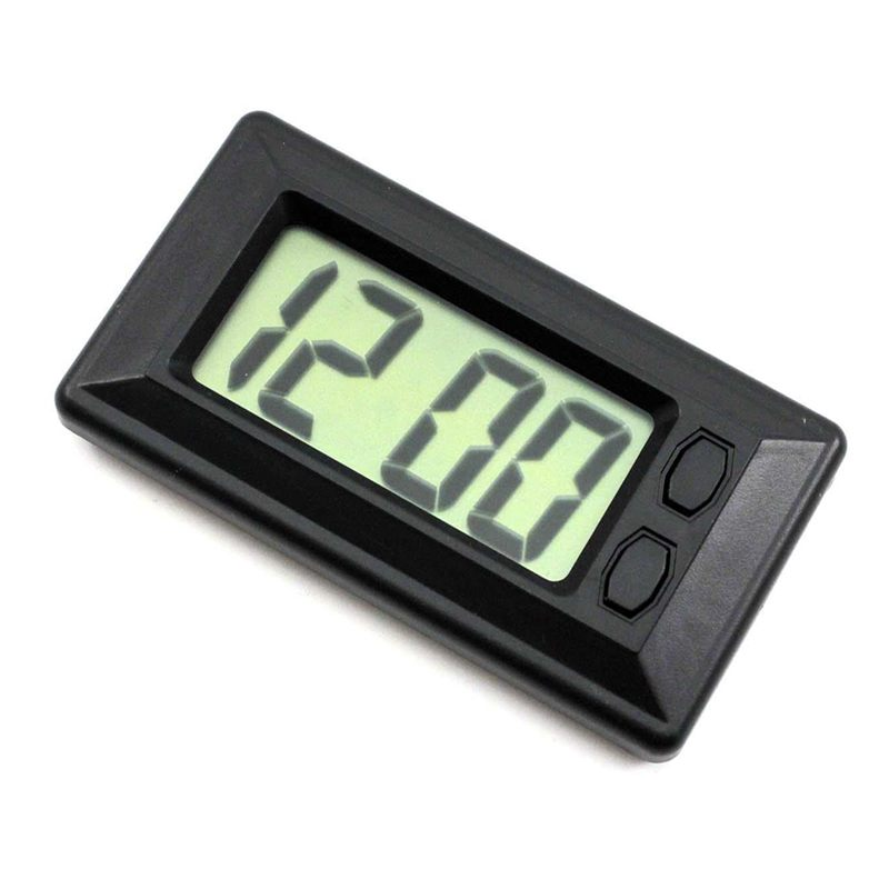 Ultra-thin-LCD-Digital-Display-Vehicle-Car-Dashboard-Clock-with-Calendar-Coo-SHJ