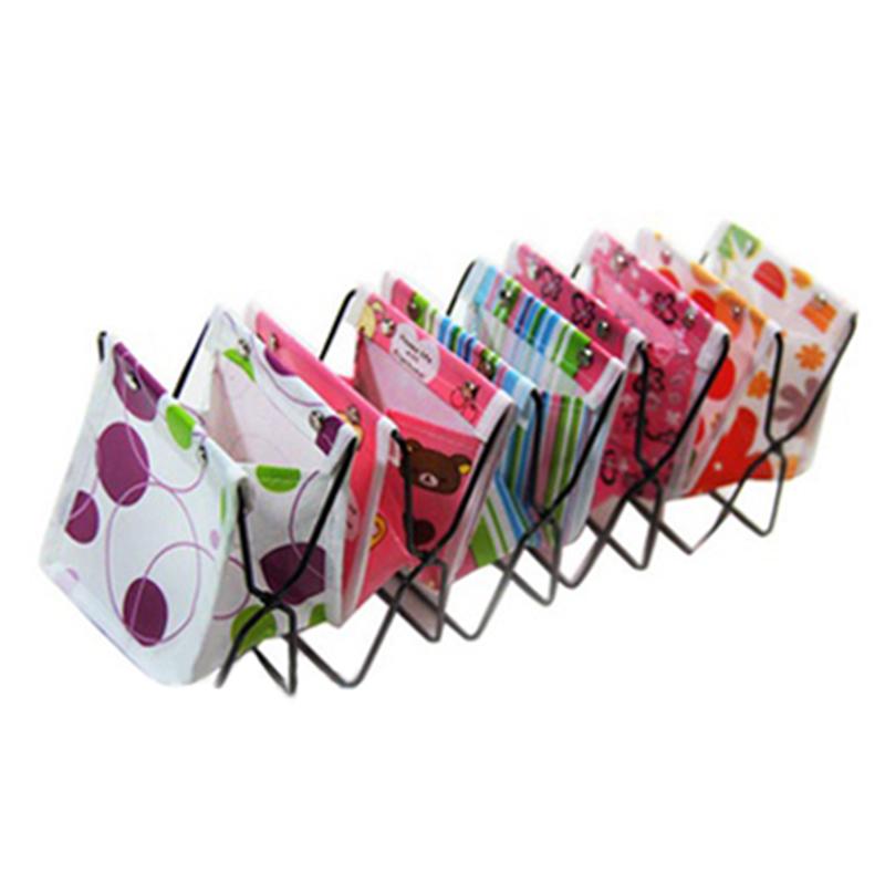 Hot-Sale-Foldable-Pen-Pencil-Organizer-Storage-Bag-Fabric-Cosmetic-Stand-B-V8K5