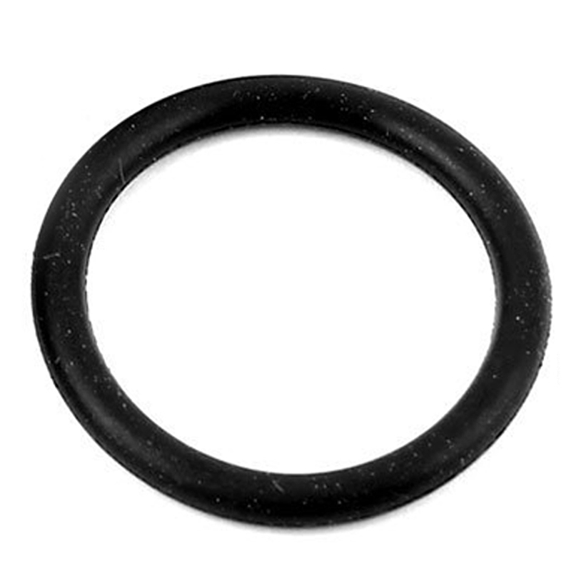 5X(12 Pcs Rubber Gasket O Ring Seal 38x30x4mm for PP-R Pipe ...