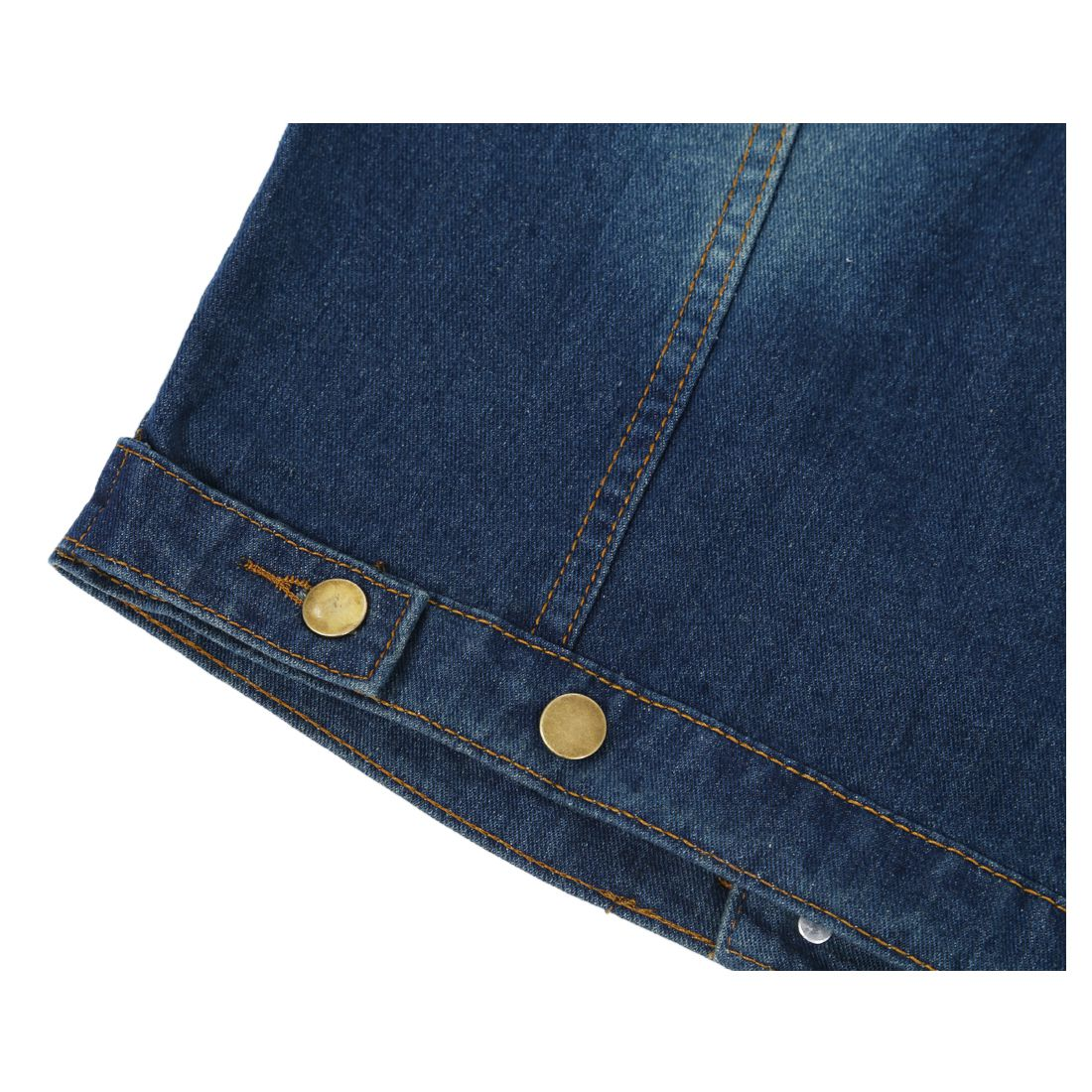 duenne jeansjacke herren dunkle jacke blau xl h7t1 ebay. Black Bedroom Furniture Sets. Home Design Ideas