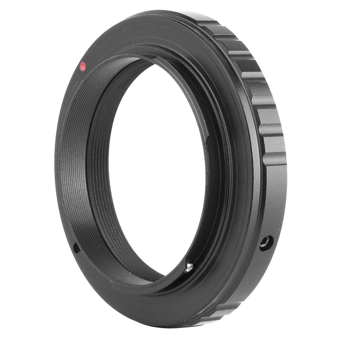 Adapter-For-T2-Lens-to-Nikon-F-Mount-Camera-Body-D50-D70-D80-D90-D600-D5100-D3-3