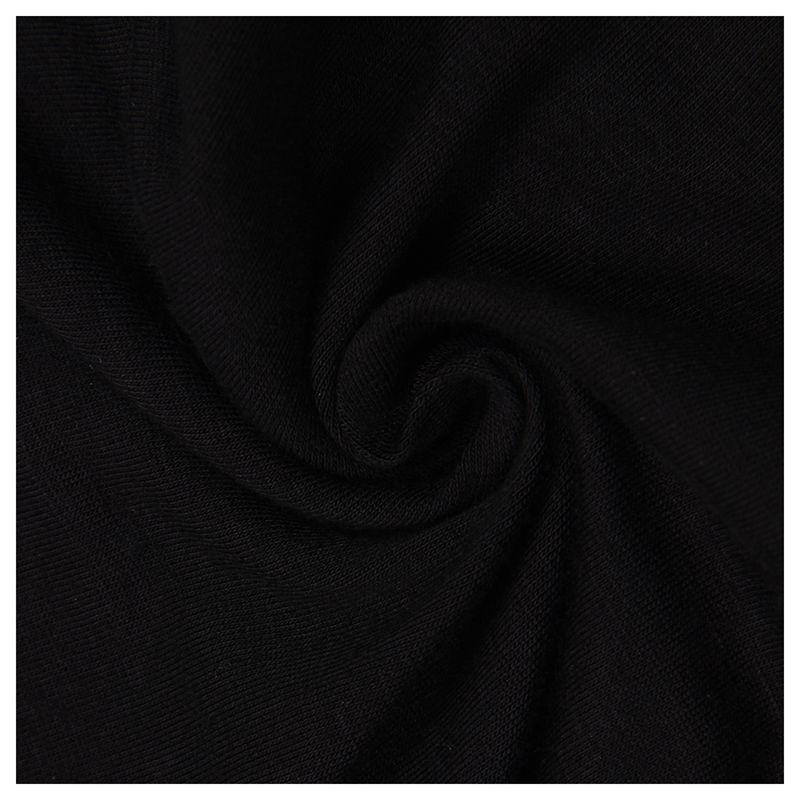 Damen Frauen Unterhosen Bambus Faser Unterhosen Nahtlos Unterwaesche Atmung N6A6