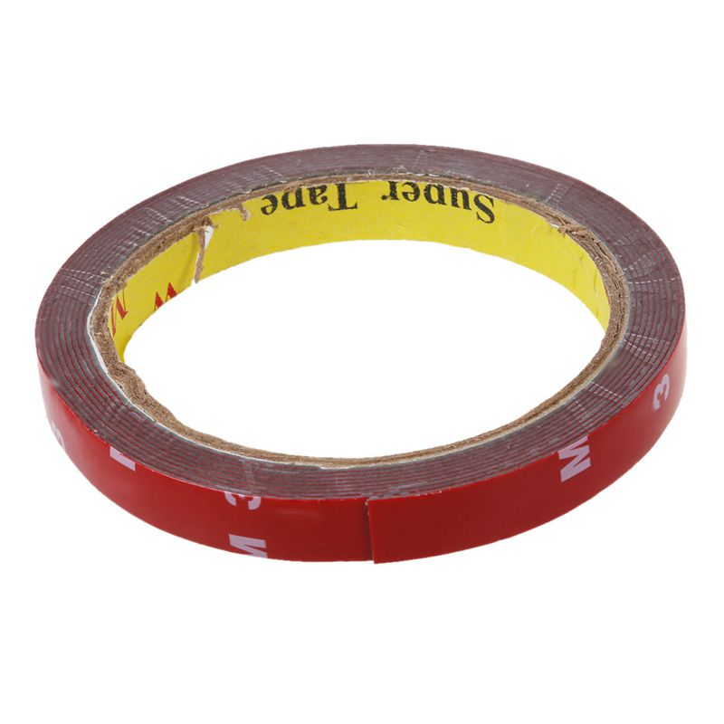 3M-Strong-Permanent-Double-Sided-Super-Sticky-Foam-Tape-Roll-For-Vehicle-Ca-W3M1