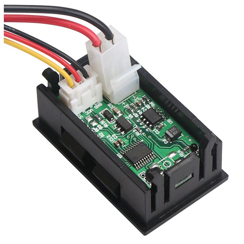 Portable-7in1-OLED-Multimeter-Ampere-Capacity-Power-Energy-Run-Time-Tempera-I1L1
