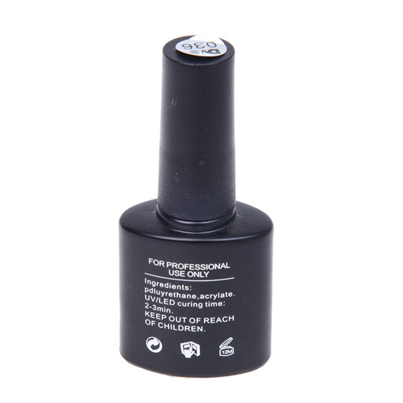 Enamel-Permanent-UV-Gel-for-white-manicure-nail-Art-Decoration-M6F3