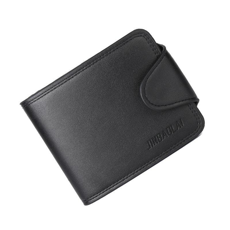 JINBAOLAI-1-leather-men-039-s-crossed-buckle-wallet-coin-purse-contains-1-big-Y2B1
