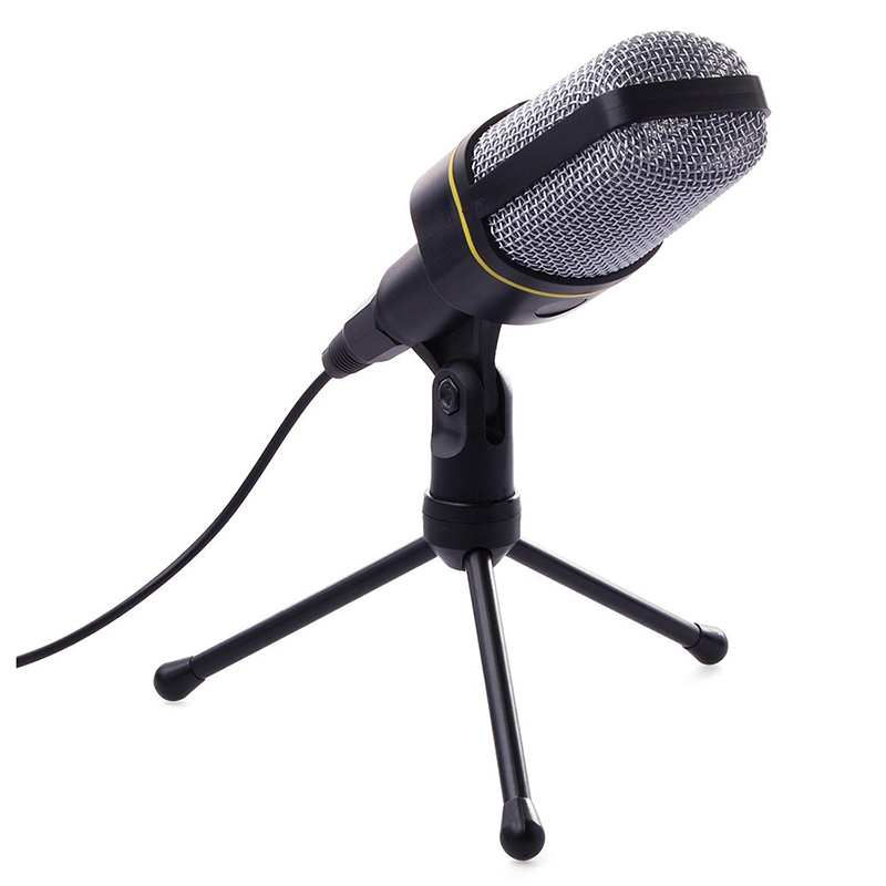 5X-Dynamic-Microphone-Condenser-Recording-Studio-Impact-Mount-Y9E4