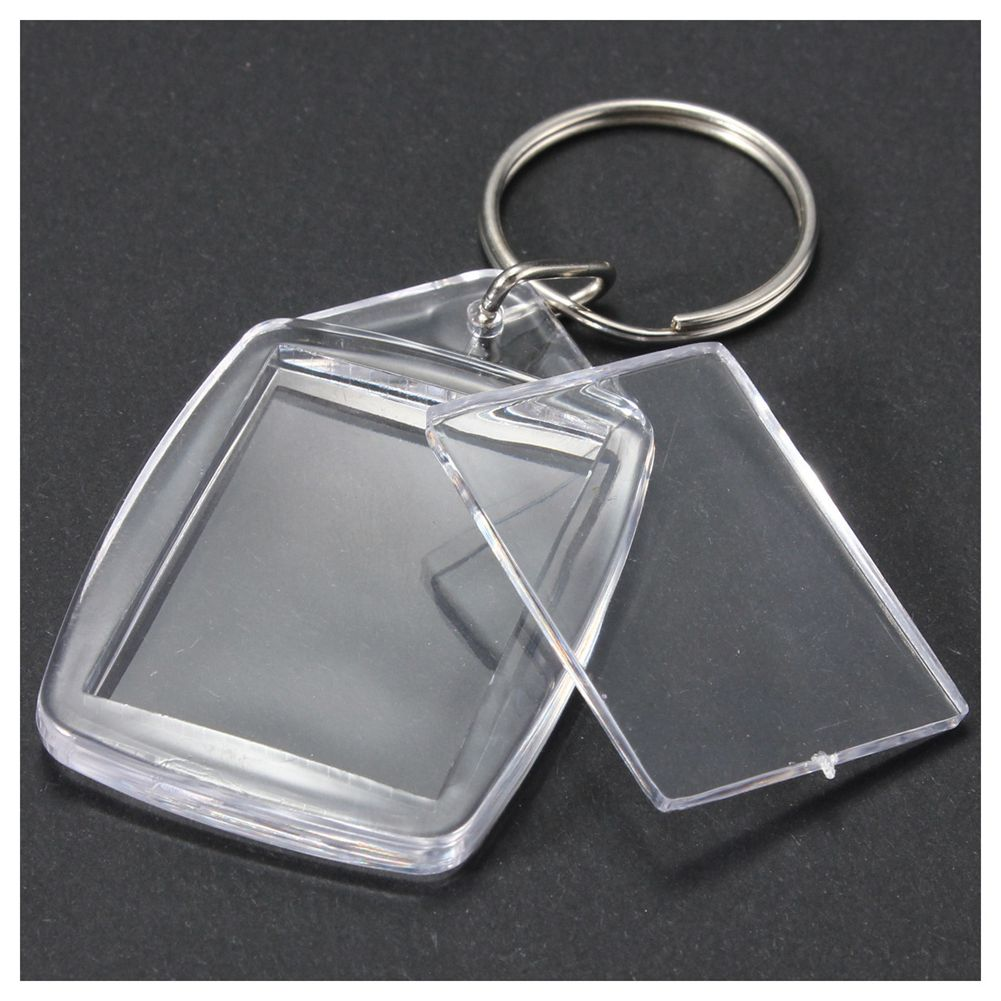 Best Designer Keyrings Uk