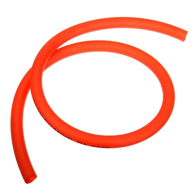 Filtro-de-Gasolina-de-6-Mm-LiNea-de-Manguera-de-TuberiA-de-Gasolina-U1T4 miniatura 3