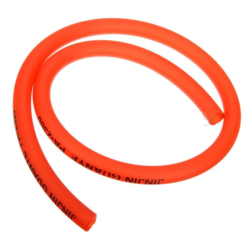 Filtro-de-Gasolina-de-6-Mm-LiNea-de-Manguera-de-TuberiA-de-Gasolina-U1T4 miniatura 4