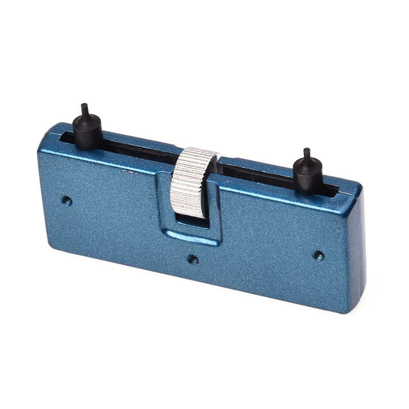 Ouvreur-de-Boitier-de-la-Montre-Cle-Remover-Outil-de-Reparation-V1Y7-YH