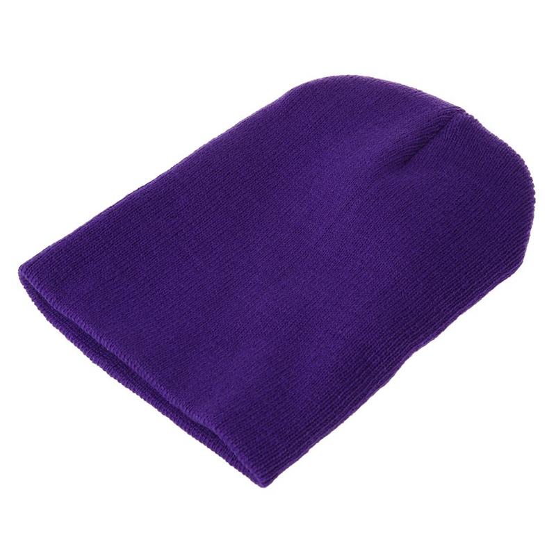 2X(Gorra para ninos dulzura Sombrero de nina Sombrero gorroe ... afe1bf8805f