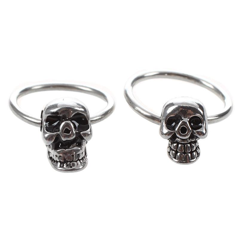 Stainless-Steel-Skull-Round-Hoop-Loop-Earrings-0-39x0-28-034-FASHION-A2F3